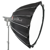 Софтбокс Aputure Light Dome II